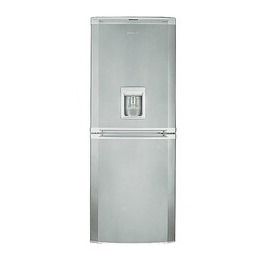 Beko CDA752FS Reviews
