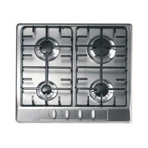 Photo of Stoves S1-G600E-STA Hob