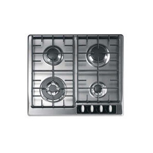 Photo of Stoves S5-G600CW-STA Hob