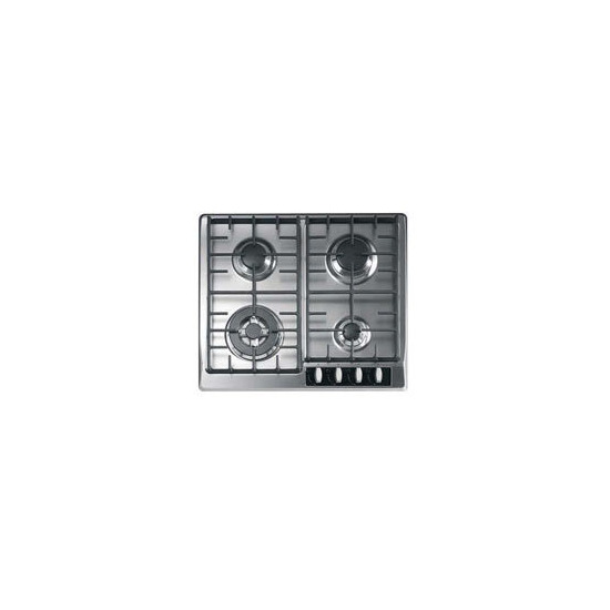 Stoves S5-G600CW-STA