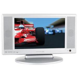 Photo of Daewoo DPB1000B Television