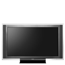 Sony KDL-40X3500 Reviews