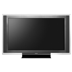 Photo of Sony KDL-40X3500 Television