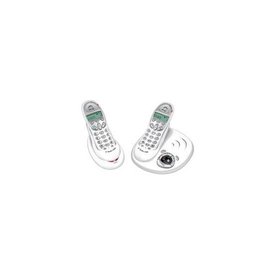 British Telecom STUDIO-1500-2SET