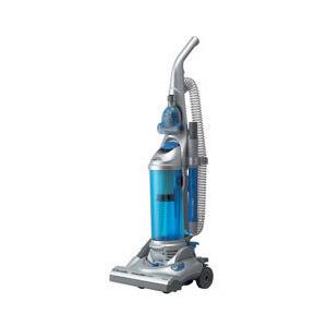 Photo of Electrolux Z4705AZ Vacuum Cleaner