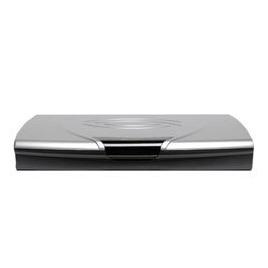 Sagem DVR62160 Reviews