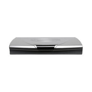 Photo of Sagem DVR62160 Set Top Box