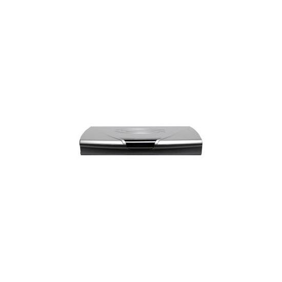 Sagem DVR62160