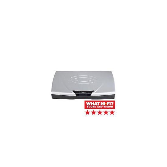 Sagem DVR64250
