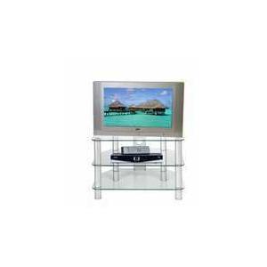 Photo of JVC AV28F3 Television