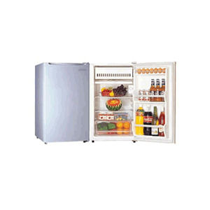 Photo of Daewoo FR143WH Fridge