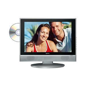 Photo of Apro AL2010HDT Television