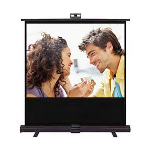 Photo of Optoma DP9080MWL Projection Accessory