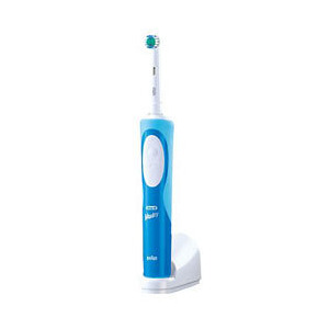 Photo of Braun D12PC Electric Toothbrush