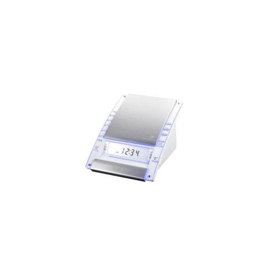 Sony XDR-CD70DAB