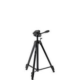 VELBON EF-61 Tripod Reviews