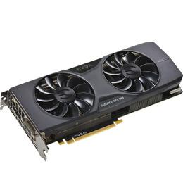 4GB GTX 980 PCIe Graphics Card Reviews