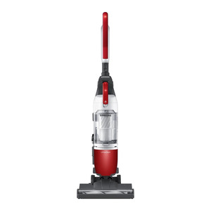Photo of Samsung VU3000 Lift & Clean Vacuum Cleaner