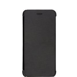 Executive Standard Folio iPhone 6 Plus Case - Black Reviews