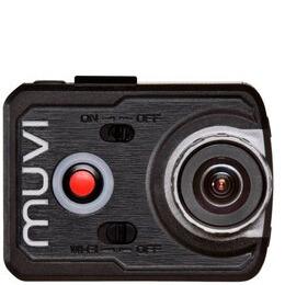 Veho VCC-006-K2NPNG Muvi K-2 Reviews