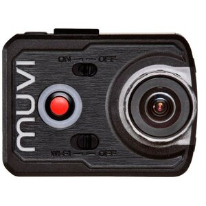 Photo of Veho VCC-006-K2NPNG Muvi K-2 Camcorder