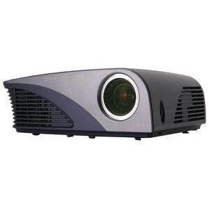 Photo of LG HS200G Projector