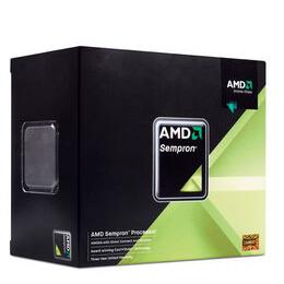 AMD Sempron 145 2.8Ghz Reviews