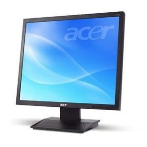 Photo of Acer V193DOB Monitor