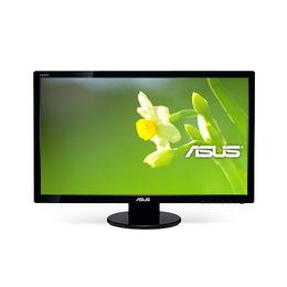 Asus VE276Q Reviews