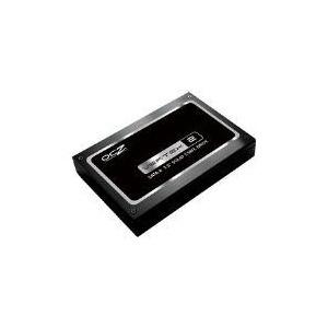 Photo of OCZ Vertex 2 480 GB Hard Drive