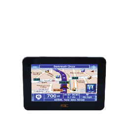 RAC515F Sat Nav Reviews