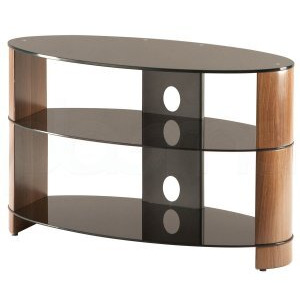 Photo of Alphason ARC800  TV Stands and Mount