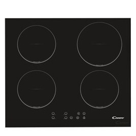 Candy Low Absorption 60cm Induction Hob Reviews