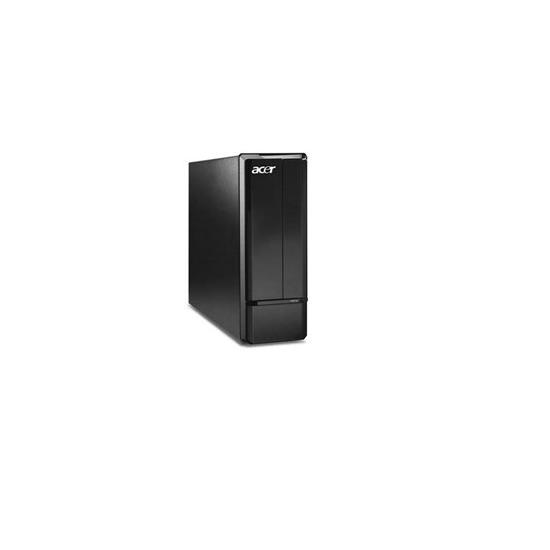 Acer Aspire X3812 Refurbished