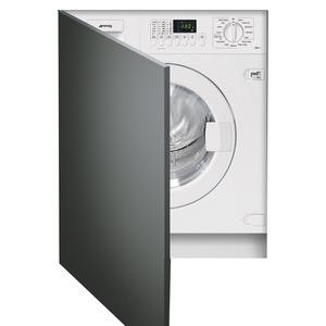 Photo of Smeg WMI147 Washing Machine