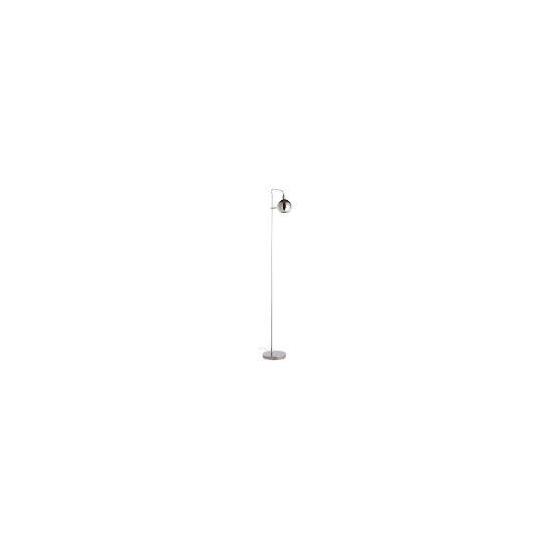 TESCO ADJUSTABLE FLOOR LAMP
