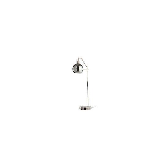 Tesco Adjustable Table Lamp