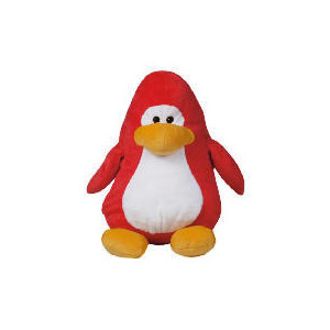 Photo of Club Penguin 2 IN 1 Cushion Toy