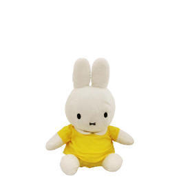 Miffy Soft Toy Reviews