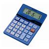 Photo of ELS50BBL MATHs Excercise Calculator Scientific Calculator