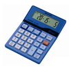 Photo of ELS50BBL MATHs Excercise Calculator Scientific Calculator