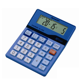ELS50BBL Maths Excercise Calculator Reviews