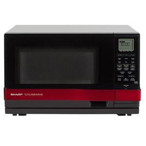 Photo of Sharp AX1100 Microwave