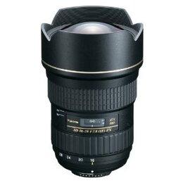 Tokina AT-X 16-28mm F2.8 PRO FX Reviews