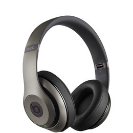 Beats by Dr. Dre Studio Wireless Reviews