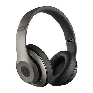 Photo of Beats By Dr. Dre Studio Wireless Headphone