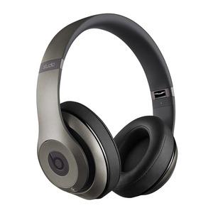 Photo of Beats By Dr. Dre Studio Wireless Headphone