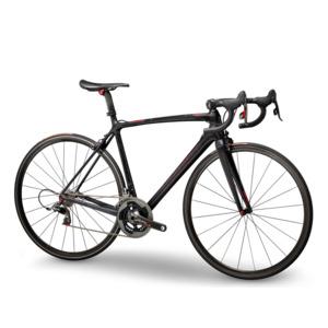 Photo of Trek Emonda SLR 10 (2015) Bicycle