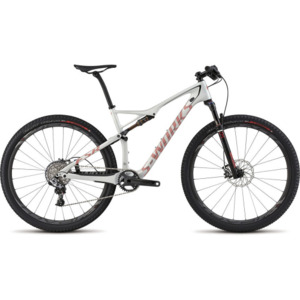 Photo of Specialized S-Works Epic 29 World Cup (2015) Bicycle