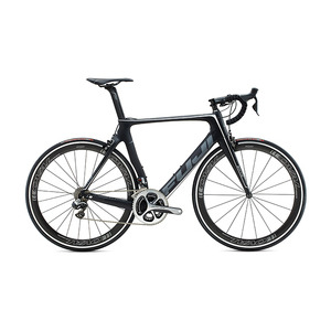 Photo of Fuji Transonic 1.1 DI2 (2015) Bicycle